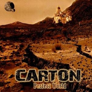 CARTON 2