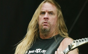 Jeff-Hanneman-slayer-dead-628