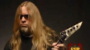 Jeff-Hanneman1