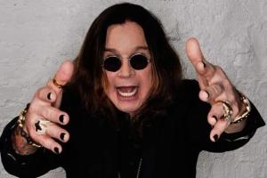 Ozzy-Osbourne3