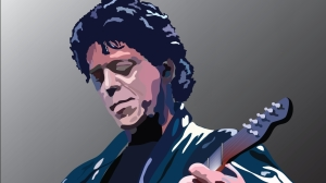 Lou-Reed-art-wallpaper