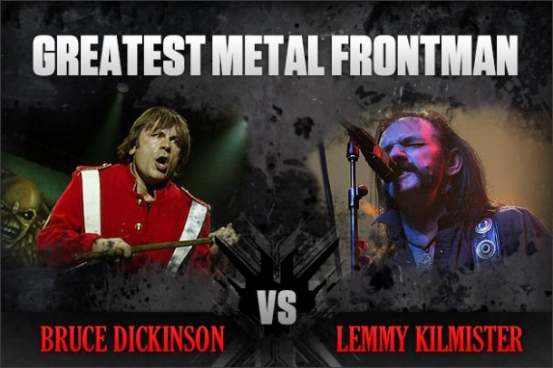 Bruce-Dickinson-vs_-Lemmy-Kilmister