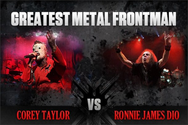 Corey-Taylor-vs_-Ronnie-James-Dio
