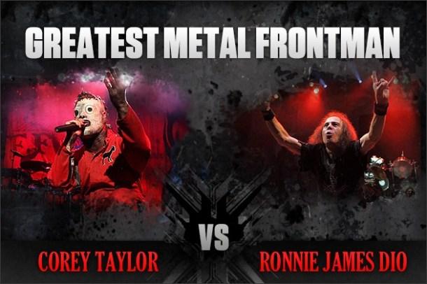 Corey-Taylor-vs_-Ronnie-James-Dio