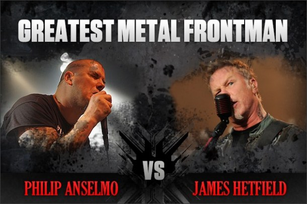 Philip-Anselmo-vs_-James-Hetfield