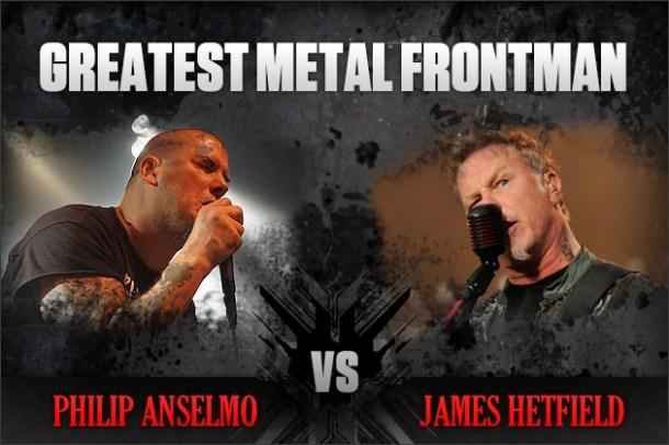 Philip-Anselmo-vs_-James-Hetfield