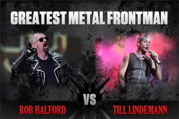 Rob-Halford-vs_-Till-Lindemann