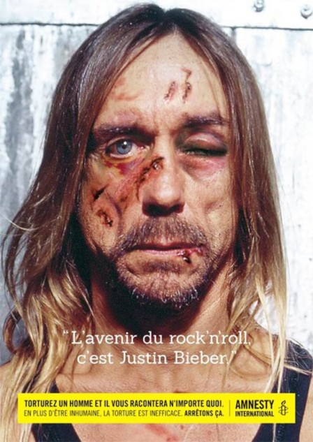 Iggy-Pop-Amnesty-International-2014-570x806