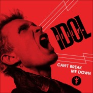 Billy-Idol-copertina-singolo-cant-break-me-down-2014-570x570
