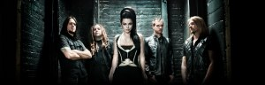 evanescence-hdr-01